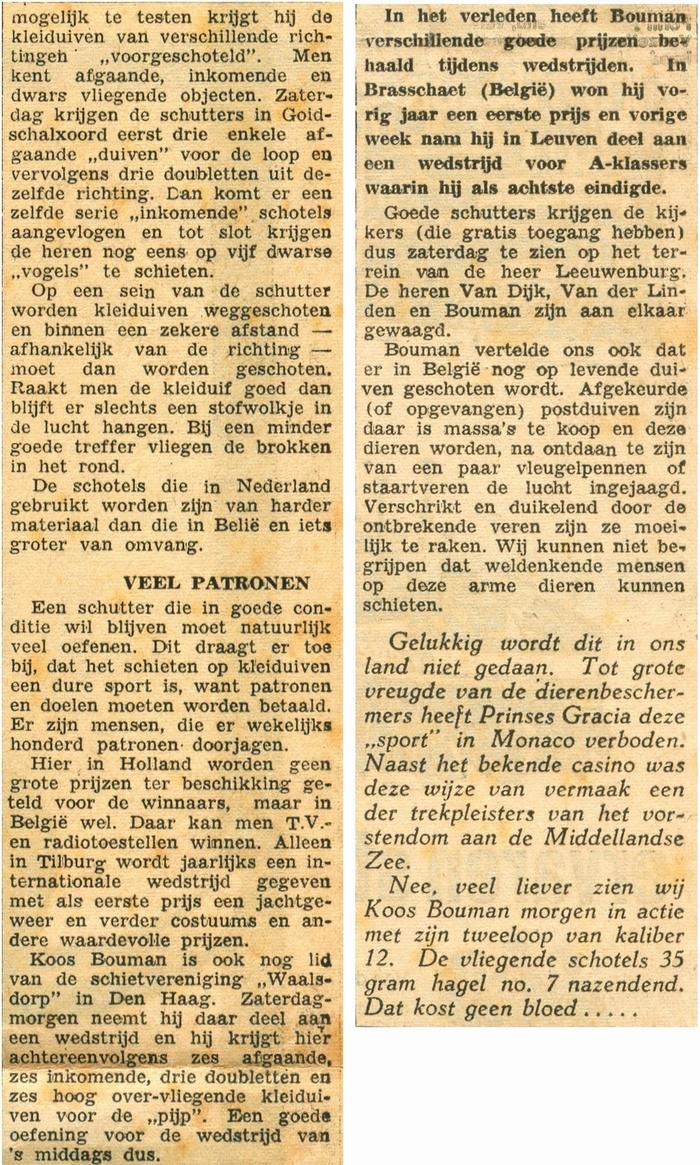 piershil-kleiduiven-schutter-koos-bouman-29juni1962-02