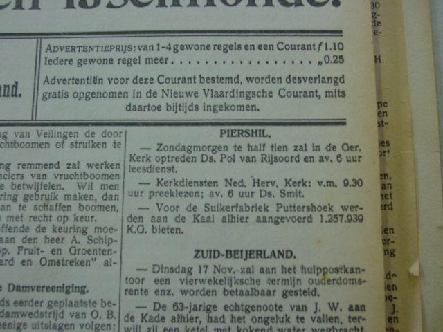 piershil-knipsel-13nov1931