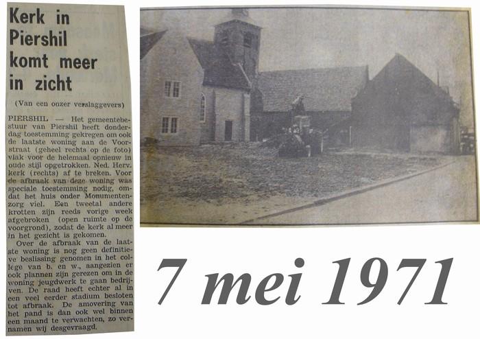 piershil-knipsel-1971-kerkmeerinzicht