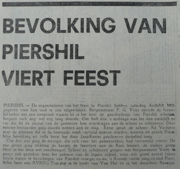 piershil-knipsel-450jaar-bevolkingviertfeest