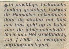 piershil-knipsel-450jaar-collecte-02