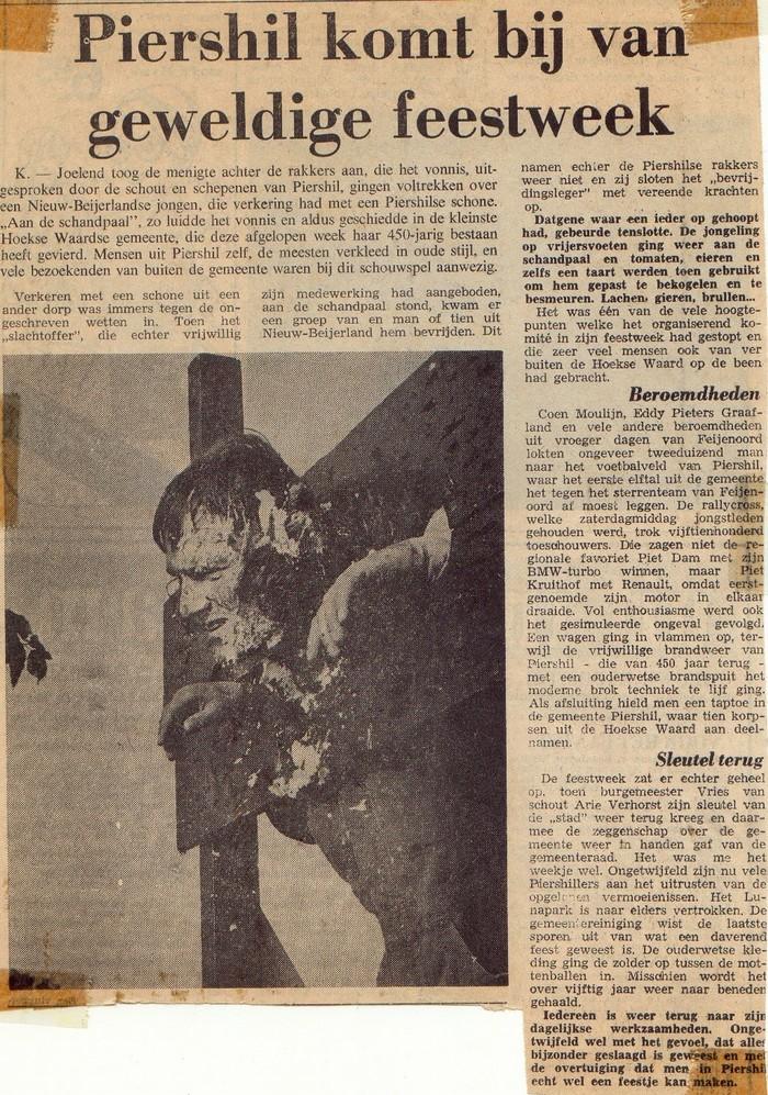 piershil-knipsel-450jaar-eindefeeest-02