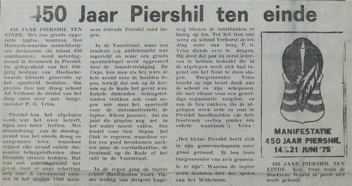 piershil-knipsel-450jaar-eindefeeest-03