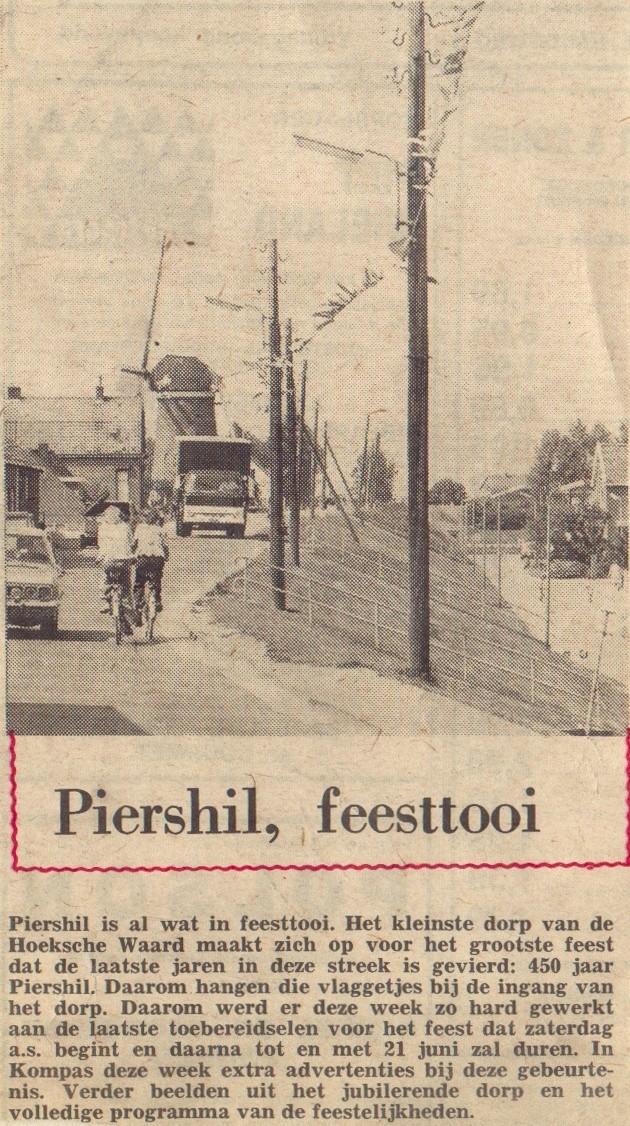 piershil-knipsel-450jaar-feesttooi
