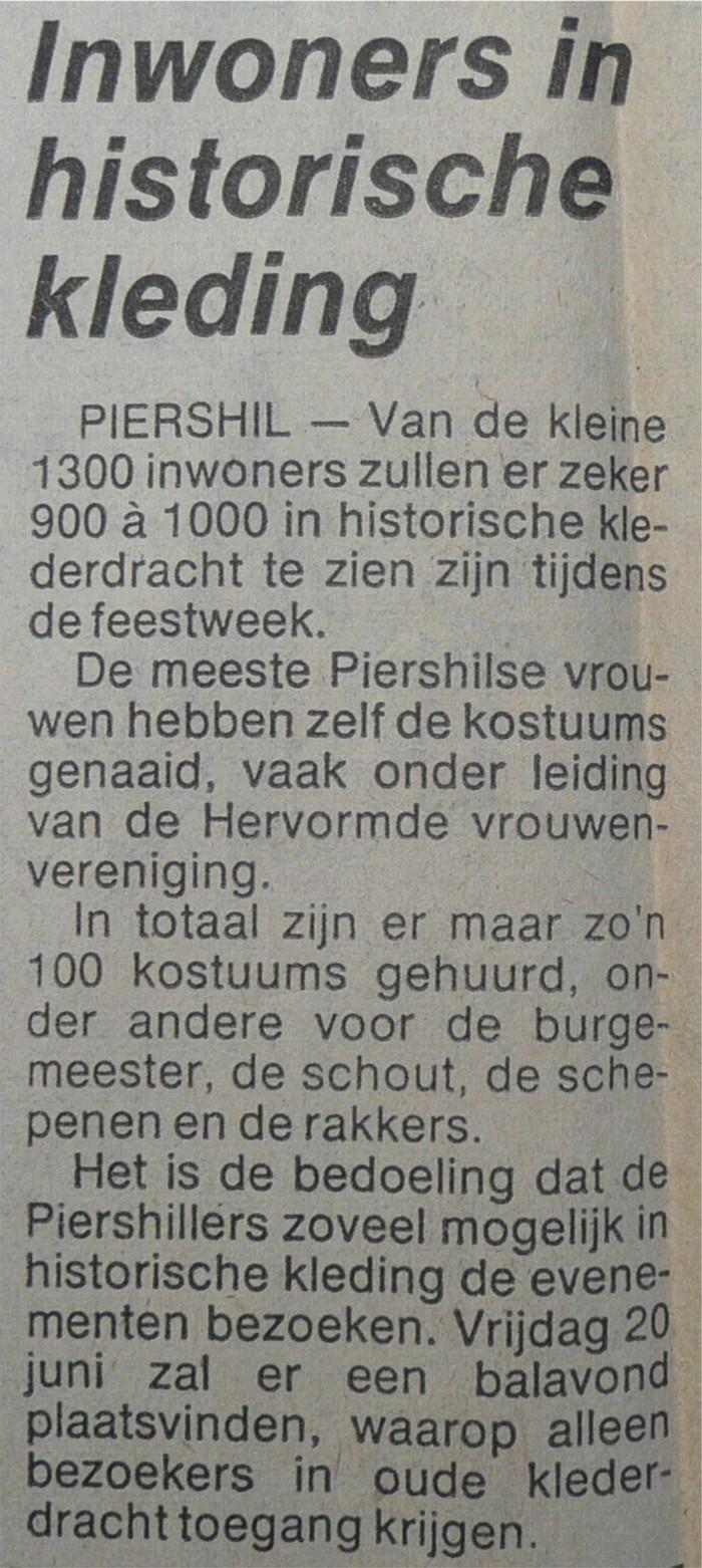 piershil-knipsel-450jaar-klederdracht-02