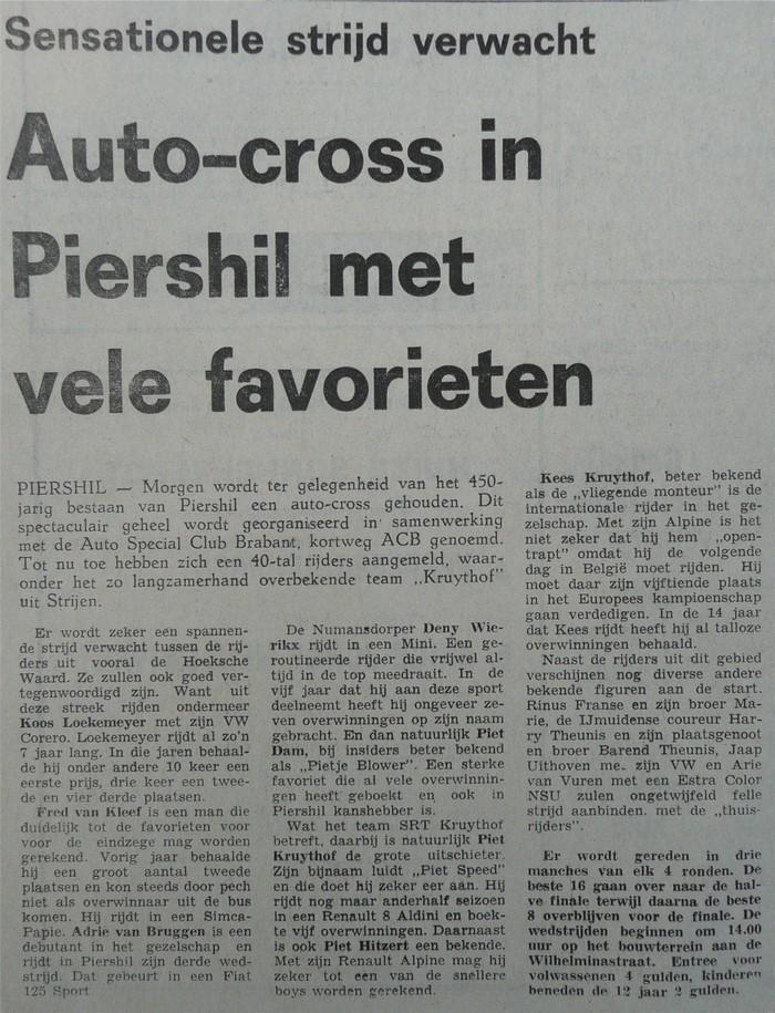 piershil-knipsel-450jaar-rallycross-01
