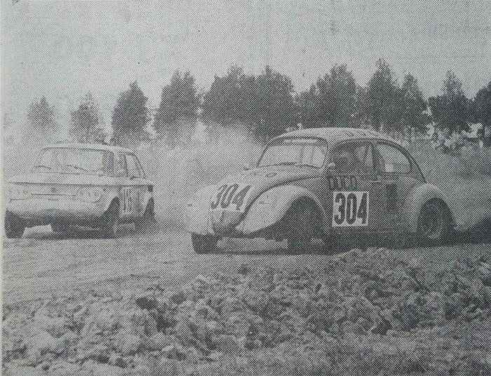 piershil-knipsel-450jaar-rallycross-02