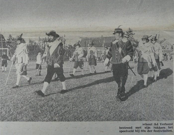 piershil-knipsel-450jaar-speelveld