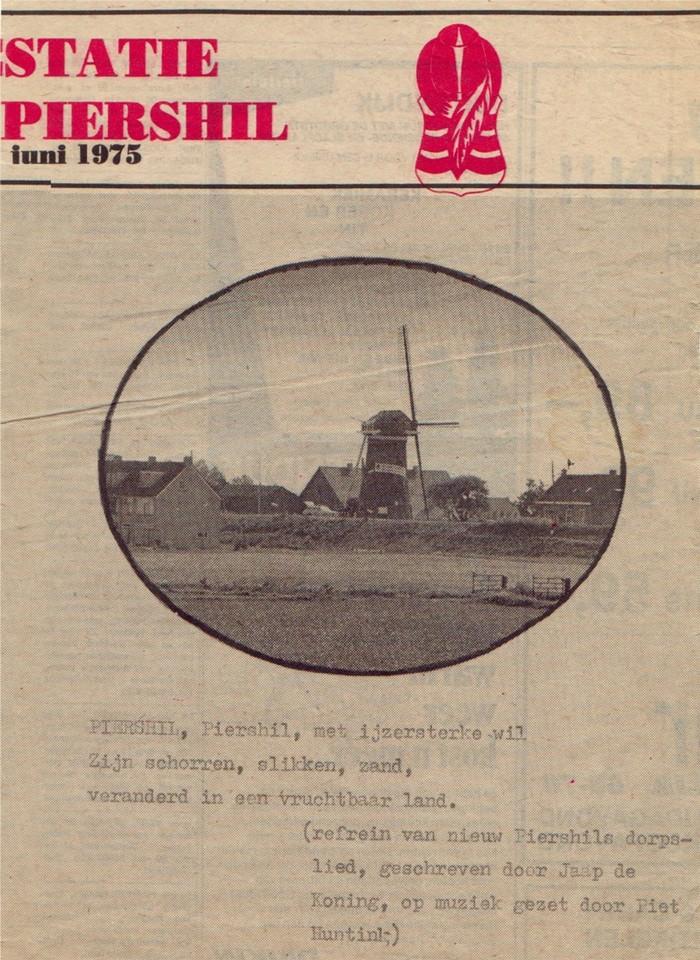 piershil-knipsel-450jaar-tekstlied-01
