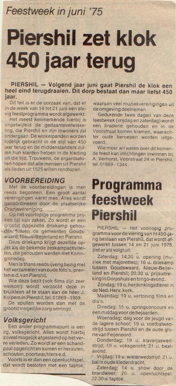 piershil-knipsel-450jaar-voorbereiding-02