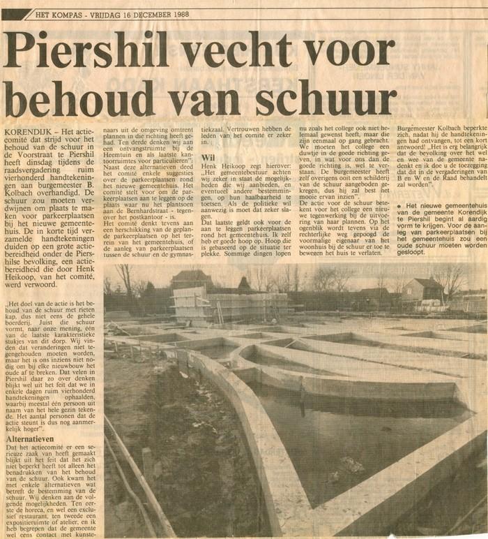 piershil-knipsel-behoudschuur-kompas-16dec1988