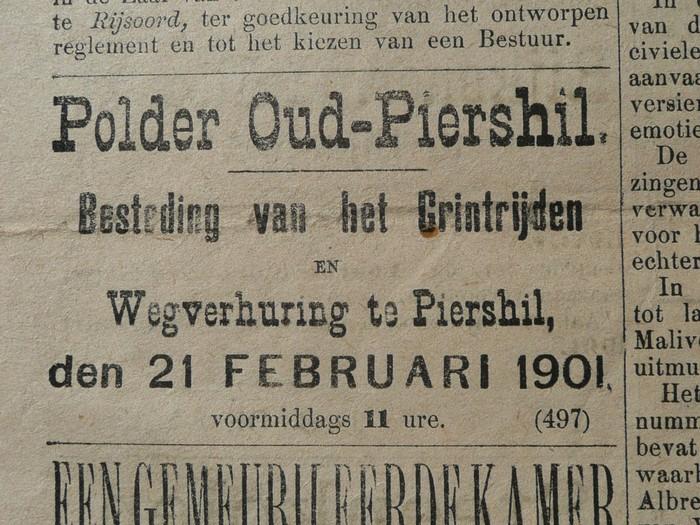 piershil-knipsel-besteding-grindtrijden-1901