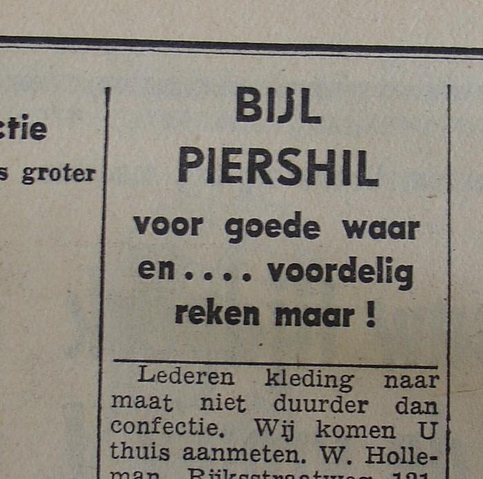 piershil-knipsel-bijl-advertentie