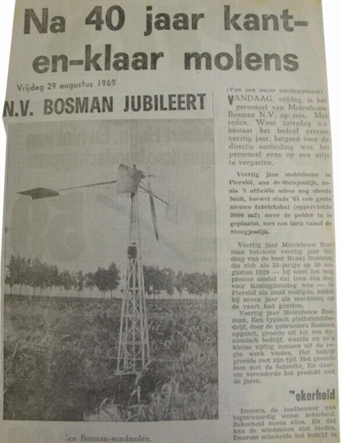 piershil-knipsel-bosman-1961-01