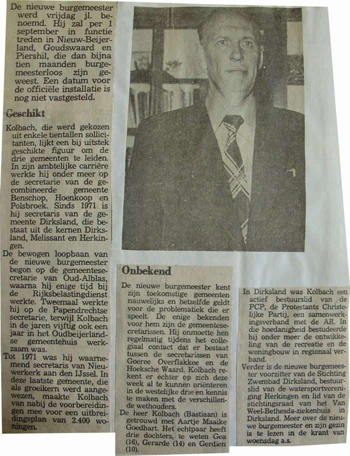 piershil-knipsel-burgemeester-kolbach-02