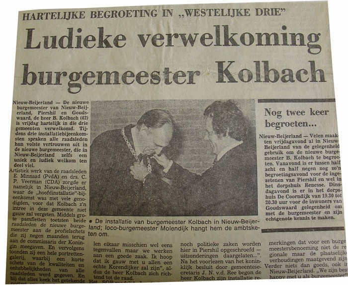 piershil-knipsel-burgemeester-kolbach-03