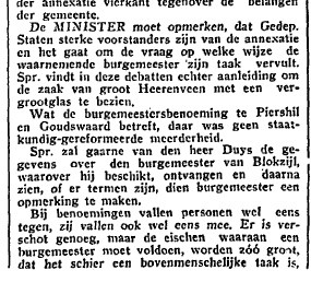 piershil-knipsel-burgemeester-tjalma-01