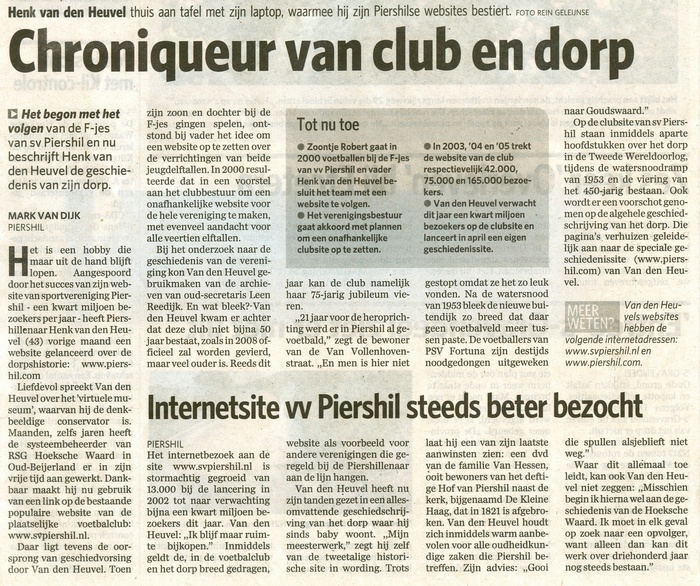 piershil-knipsel-chroniqueur-adrd-9mei2006-02