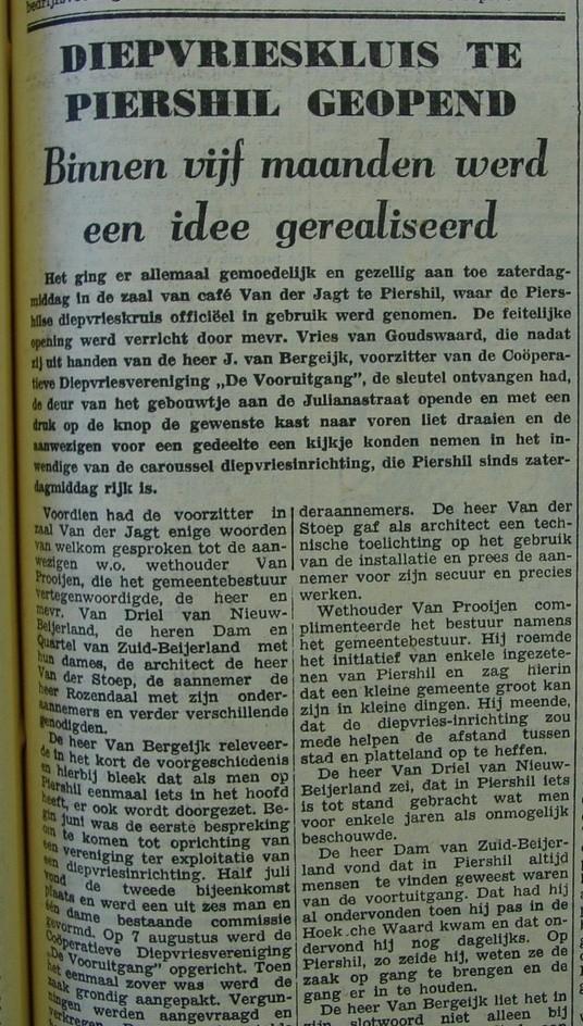 piershil-knipsel-diepvrieskluis-2nov1959