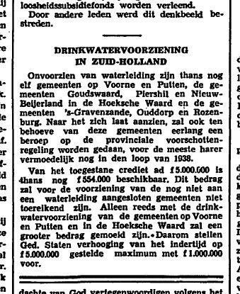 piershil-knipsel-drinkwater-hetvaderland-31okt1937