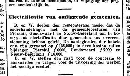 piershil-knipsel-electrificatie-nrc-18sept1925