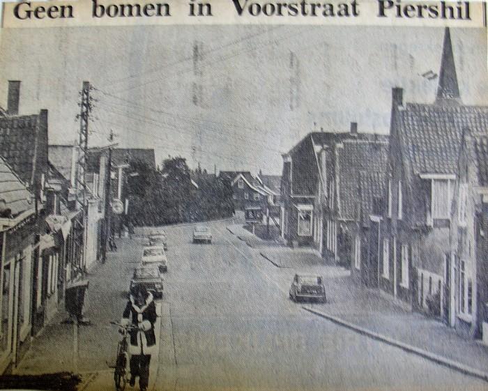piershil-knipsel-geenbomen-voorstraat