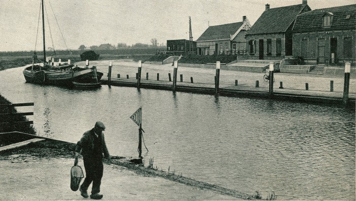 piershil-knipsel-haven-gr-3juni1932