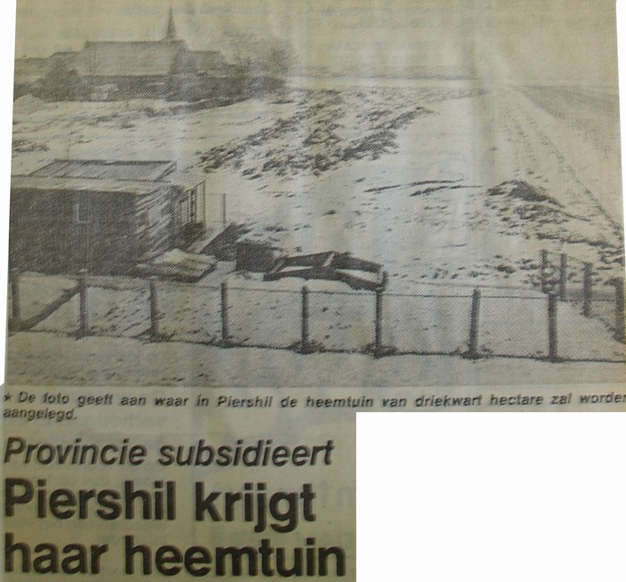 piershil-knipsel-heemtuin-15feb1979