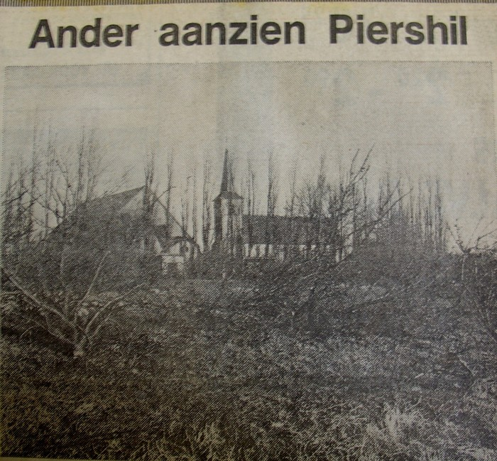piershil-knipsel-heemtuin-anderaanzien-1973-01
