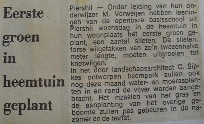 piershil-knipsel-heemtuin-eerstegroen-20juni1979