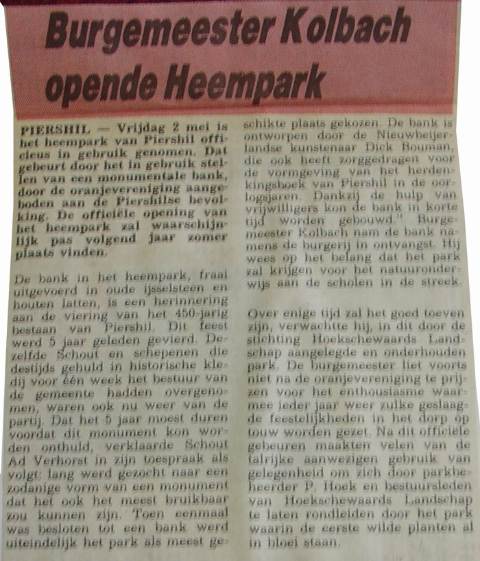 piershil-knipsel-heemtuin-opening-1980-01