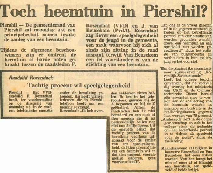 piershil-knipsel-heemtuin-toch-11maart1977
