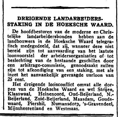 piershil-knipsel-hetvaderland-staking-1sept1934