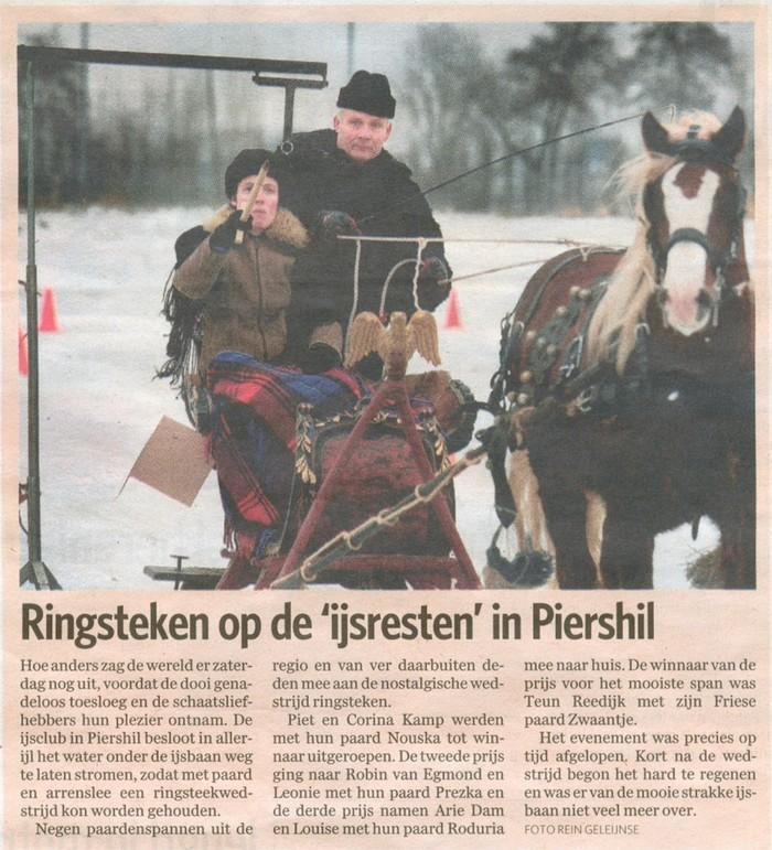 piershil-knipsel-ijbaan-ringsteken-adrd-19jan2010