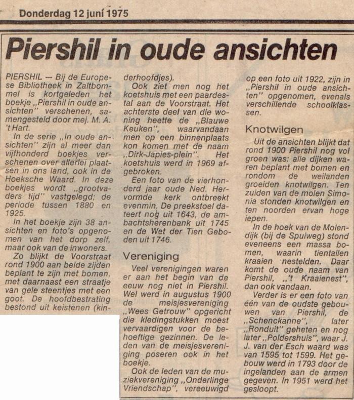 piershil-knipsel-inoudeansichten-01