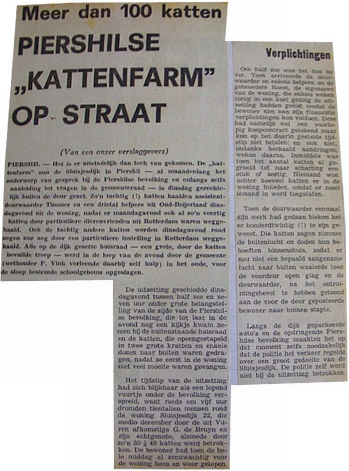 piershil-knipsel-kattenfarm-28april1971