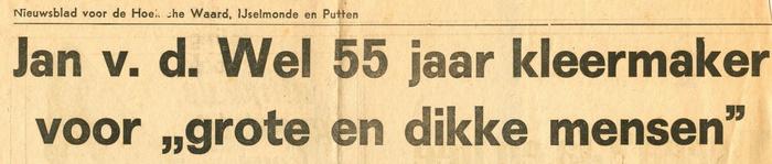piershil-knipsel-kleermakerij-1968-nov-01
