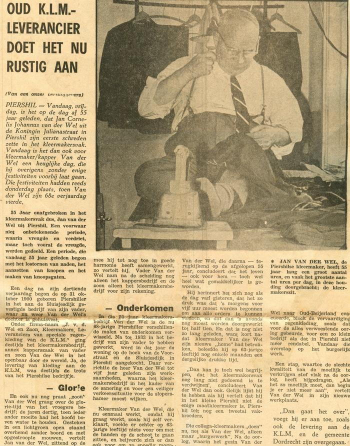 piershil-knipsel-kleermakerij-1968-nov-02