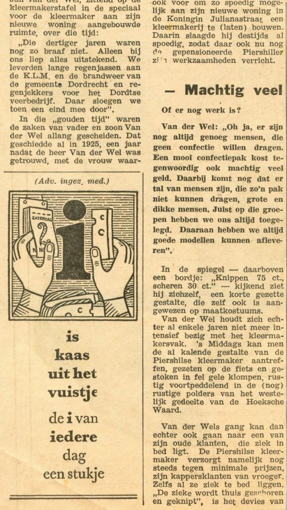 piershil-knipsel-kleermakerij-1968-nov-03