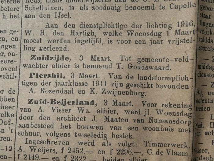 piershil-knipsel-landstormplichtigen-maart1916