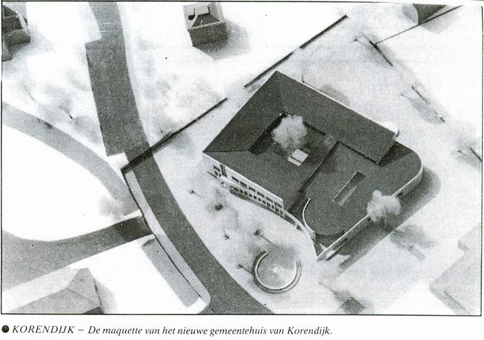 piershil-knipsel-nieuwgemeentehuis-01