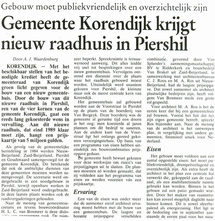 piershil-knipsel-nieuwgemeentehuis-02