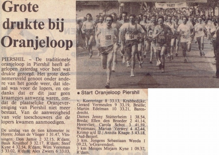 piershil-knipsel-oranjeloop-30april1988