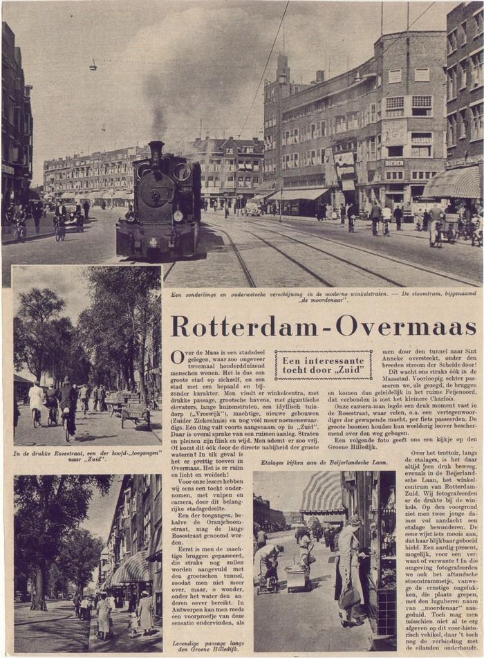 piershil-knipsel-panorama-rtm-moordenaar-1939