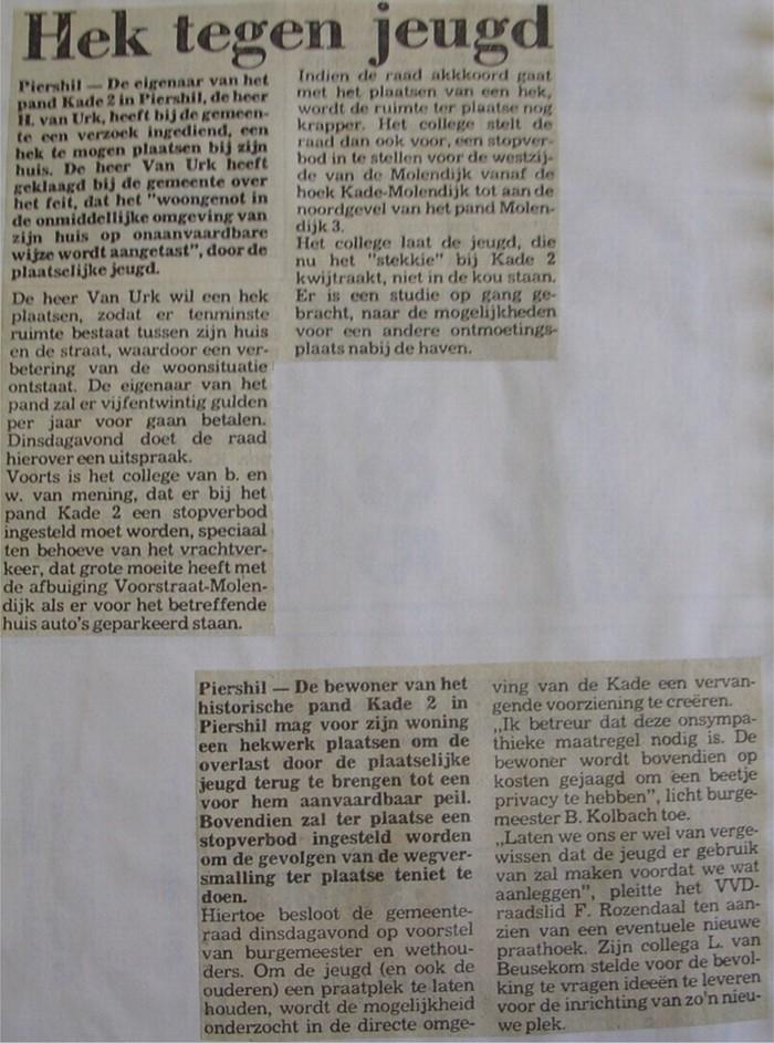 piershil-knipsel-praathoek-1978
