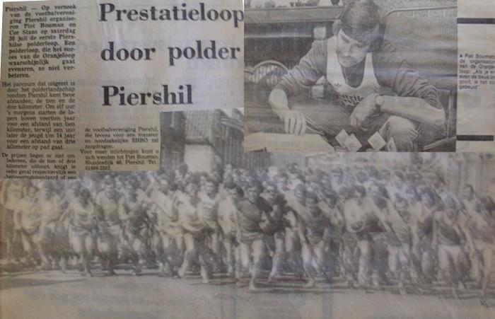 piershil-knipsel-prestatieloop