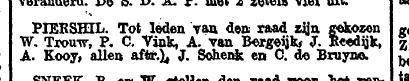 piershil-knipsel-raad-nrc-26mei1923