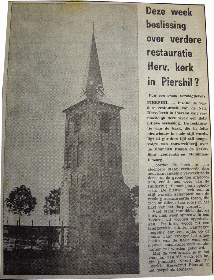 piershil-knipsel-restauratie-kerk-01