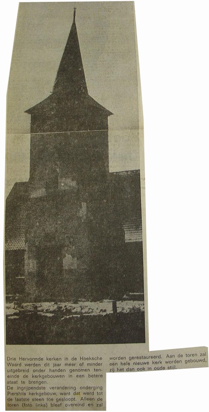 piershil-knipsel-restauratie-kerk-02