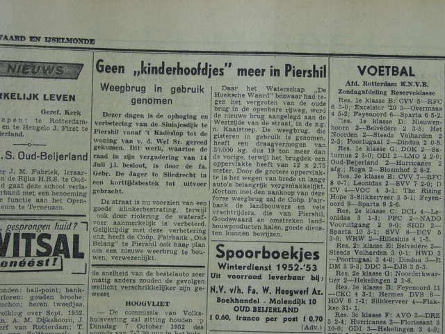 piershil-knipsel-sluisjesdijk-10jan1952